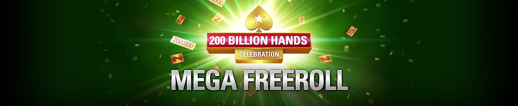 Euroslots com casino rewards es verdad-727706