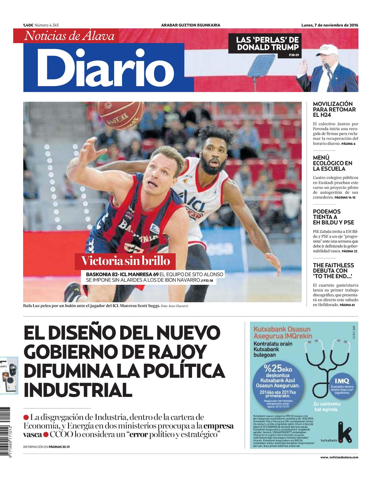 Euskadi retabet jugadores depositen al menos 50€-169494