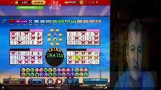 Explicaciones de juego bingo hidden wiki casino-176798