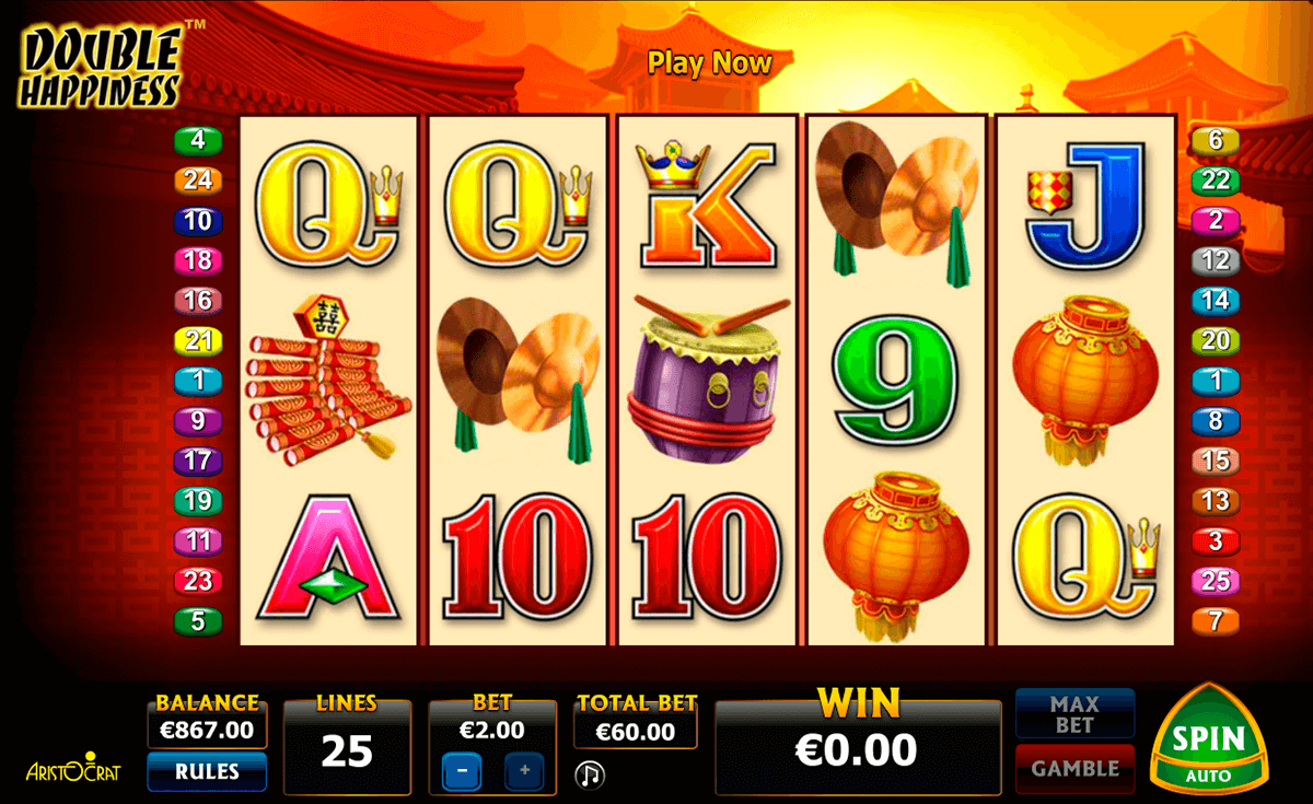 Casino Real Time tragamonedas android gratis-478898