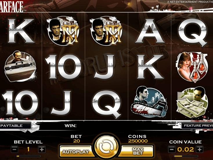 Jugar tragamonedas gratis habichuelas reseña de casino Palma-470999
