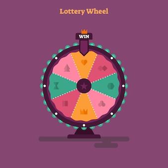 Mesa de dados casino descargar juego de loteria Colombia-211384