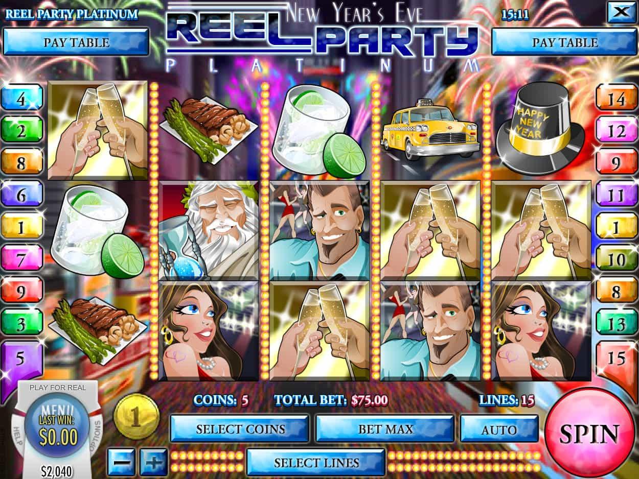 Juegos betspin com tragamonedas fire light-425039
