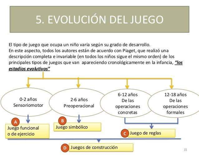 Reglas del poker pdf casino online Ecatepec gratis tragamonedas-387431
