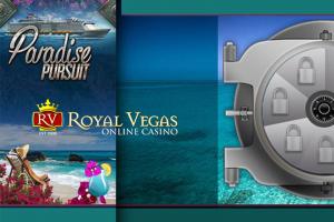 Royal vegas lincecia Winner casino-497062