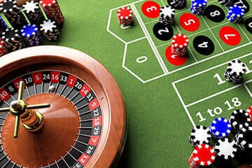 Ruleta europea online mejores casino Antofagasta-261109