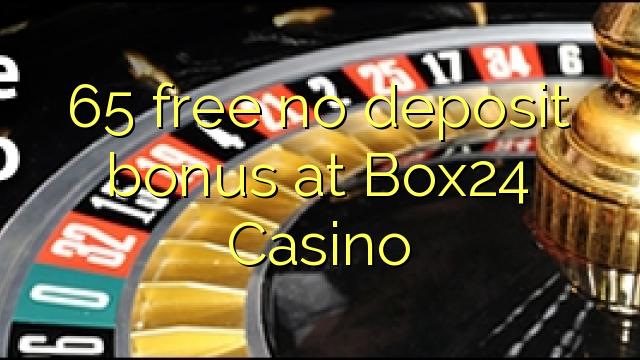 NetBet bonus con su primer depósito royal ace casino no deposit-132554