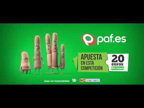Www paf es casino Fortuna TV-150197