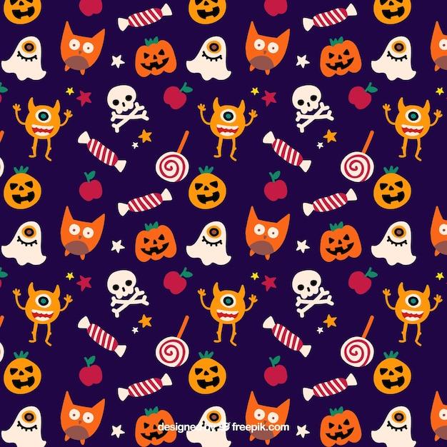 Tragamonedas gratis Sweet Party kitty glitter-325274