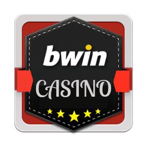 Bono de bienvenida giros gratis casino Madrid-498189