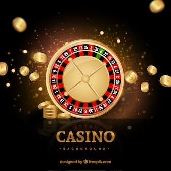Ruleta gratis giros casino Málaga-998358