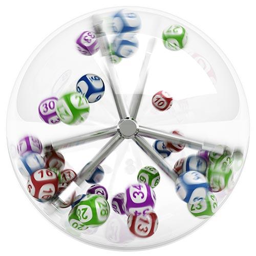 Bingo online casino con tiradas gratis en Bilbao-909956