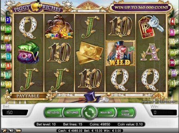 Tragamonedas gratis Chibeasties buscar juegos de casino-294957