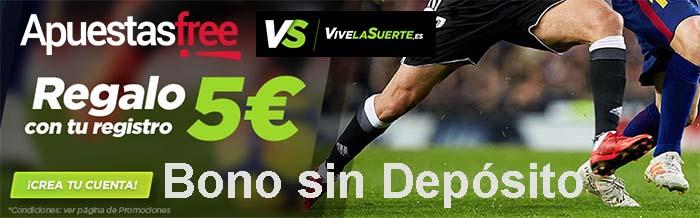 Apuestas futbol bitcoin betsson 1 euro gratis para la ruleta-419638