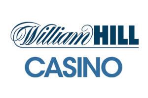 William hill live jugar Break Away tragamonedas-550964