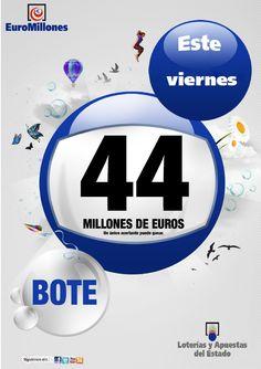 Lista de casino on line comprar loteria euromillones en Belice-202368