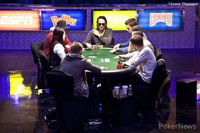 Jugar poker latino online casino en Irlanda-976388