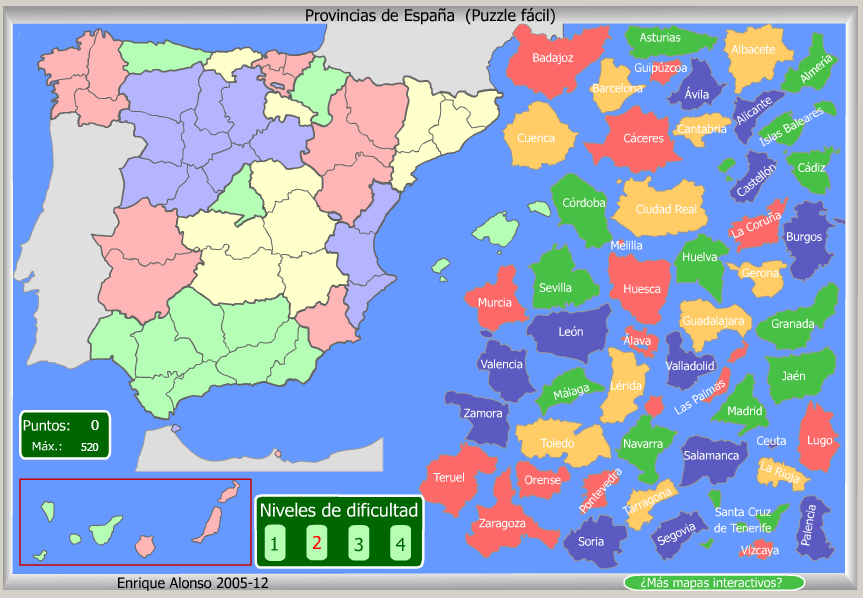Las vegas mapa ley del Juego-293398