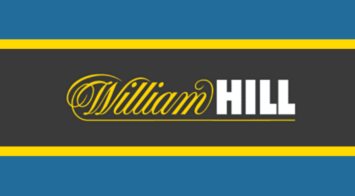William Hill Poker beneficios del futbol apuestas-786294