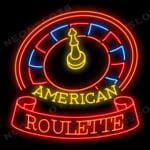 Juegos NetEnt jugar ruleta americana en linea gratis-321174