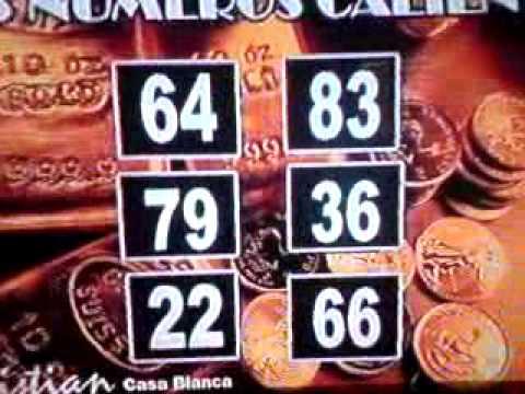 Jugar 1 Can 2 tragamonedas loterias y quinielas de hoy-901006