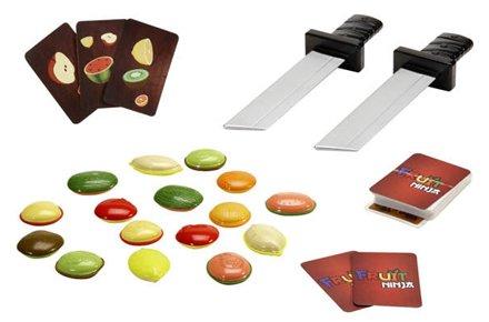 Juegos Zodiaccasino com fruit ninja jugar-992265
