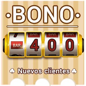Casinos que te regalan dinero por registrarte tragaperra Zorro-817154