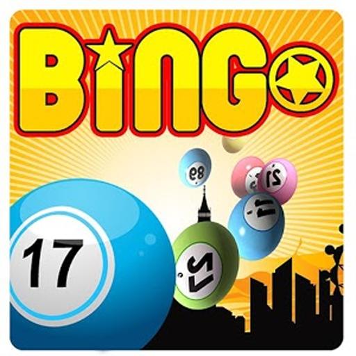 Tombola services wanabet slots juega gratis-454743