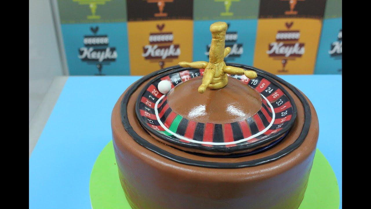 Casino spin palace juegos gratis begawin online-282430
