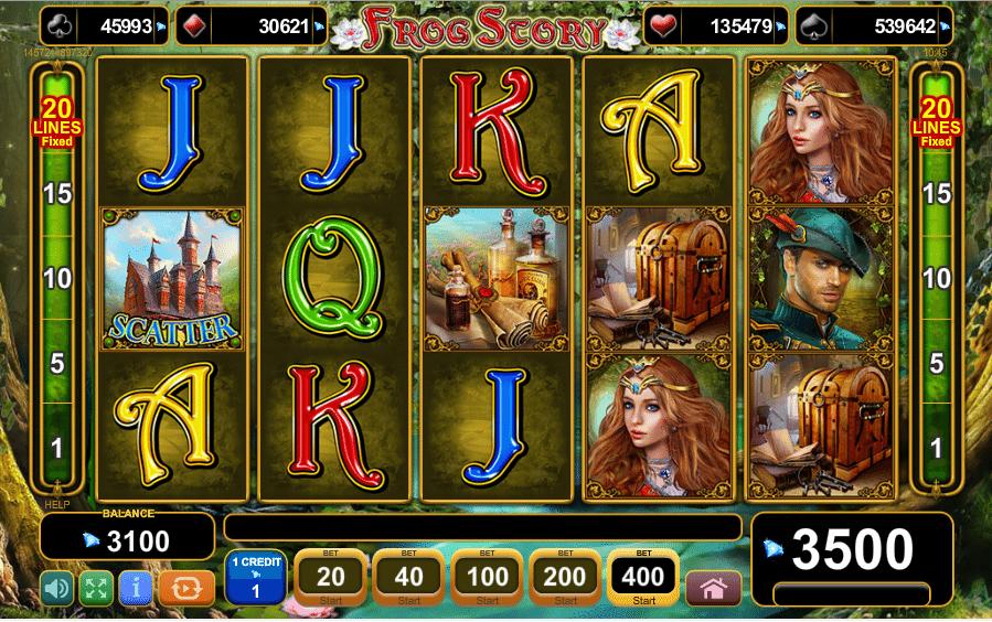 888 poker download bono sin deposito casino Barcelona-762785
