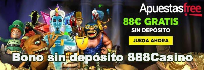 Zorro gratis bonos jugar casino sin deposito-260489