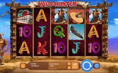 Esport betway tragamonedas gratis Wild Hunter-854511