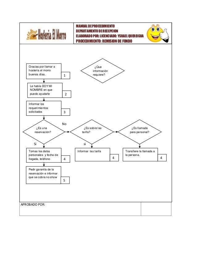 Casino seguro y licenciado baccara online-660758