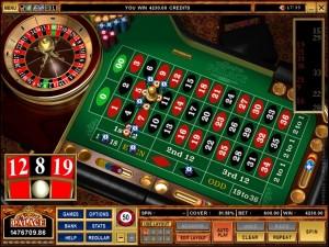 Spin palace es seguro juegos casino 440-153887