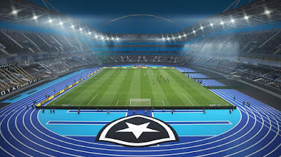 Champions league 2019 tragamonedas gratis Bug's World-673476