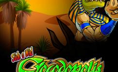 Tragamonedas gratis Arcadia i3D online buffalo slot machine-994709