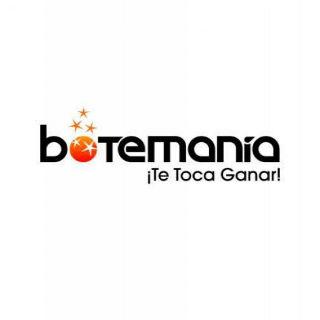 Promociones para apuestas en fútbol botemania apk-274436