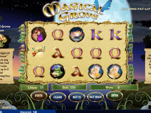 Casino en linea tragamonedas gratis Triple HiLo-184952