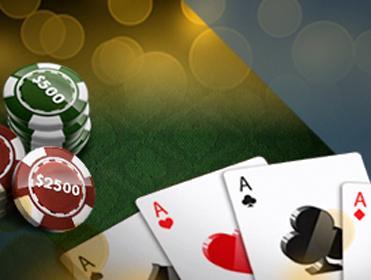 5€ sin riesgo Williamhill gana premios reales-451217