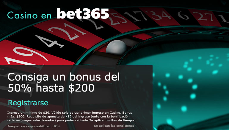 Informe sobre 888 casino jackpot city-316487