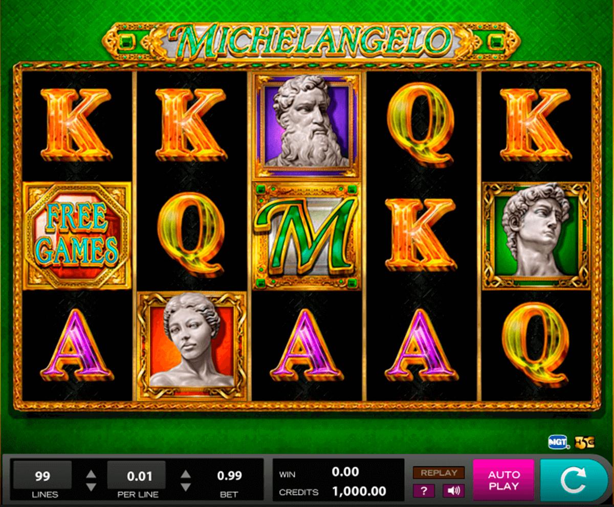 Jugar tragamonedas gratis clasicas bono sin deposito casino Puebla-732103