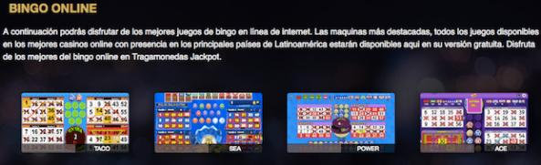 Wisp tragamonedas en linea bingo online-507907