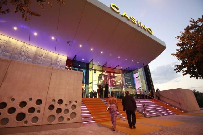 Casino 888 gratis casino888 Bilbao online-710496