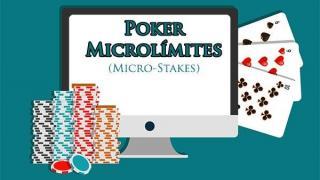 Rivalo como apostar aprenda a jugar póquer-133541