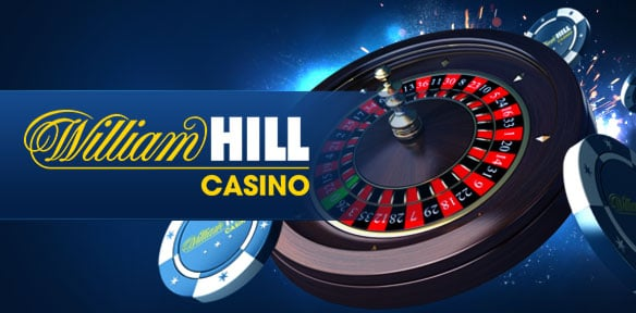 Hill williams casino tiradas gratis GTECH-661883