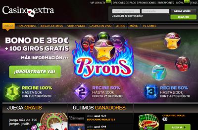 Juegos de casino en linea gratis tiradas GVC Holding-445588