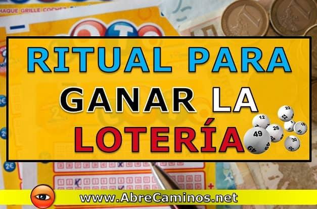 Juego de casino mas facil de ganar comprar loteria en Bilbao-313386