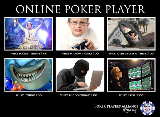 Faces casinos online on line-626972