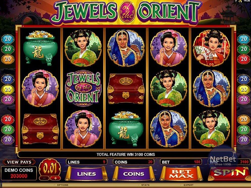 Tragamonedas gratis jewels of india latest casino bonuses-853863