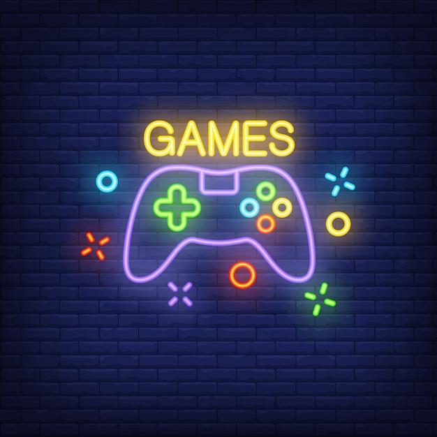 Wager Gaming Technology juegos para casinos android-185028